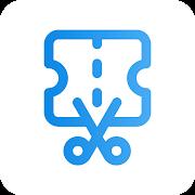 تحميل تطبيق كوبوناتو للاندرويد برابط مباشر APK